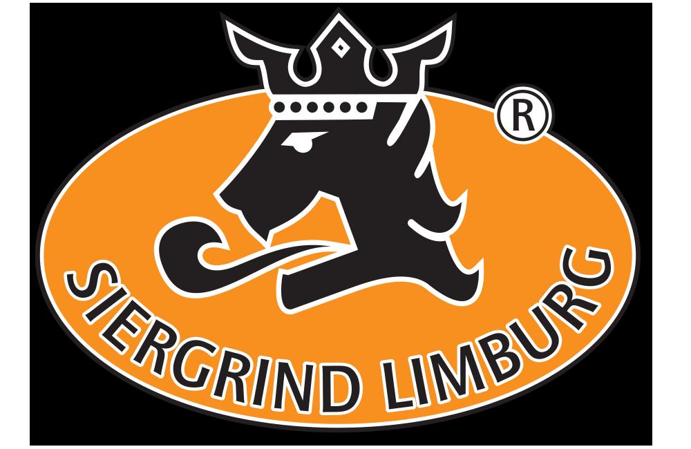 Siergrind Limburg